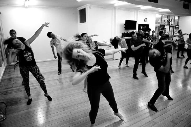 salsabor, canberra, dancing classes, ACT, indoor sports, indoor fitness,