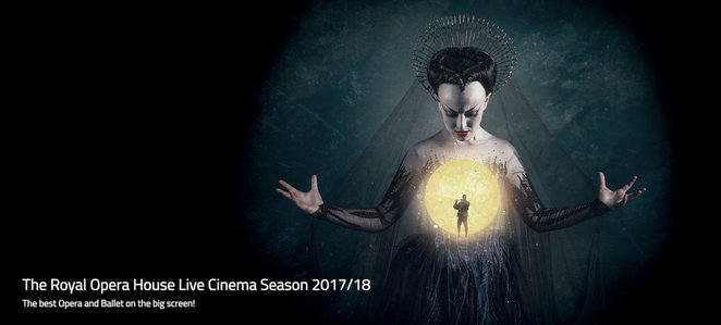 scarlett swan lake, community event, fun things to do, performing arts, cinema, theatre, ballet, the royal ballet in four acts, the royal opera house live cinema season 2017/2018, tchaikovsky, classical ballet, liam scarlett, john macfarlane