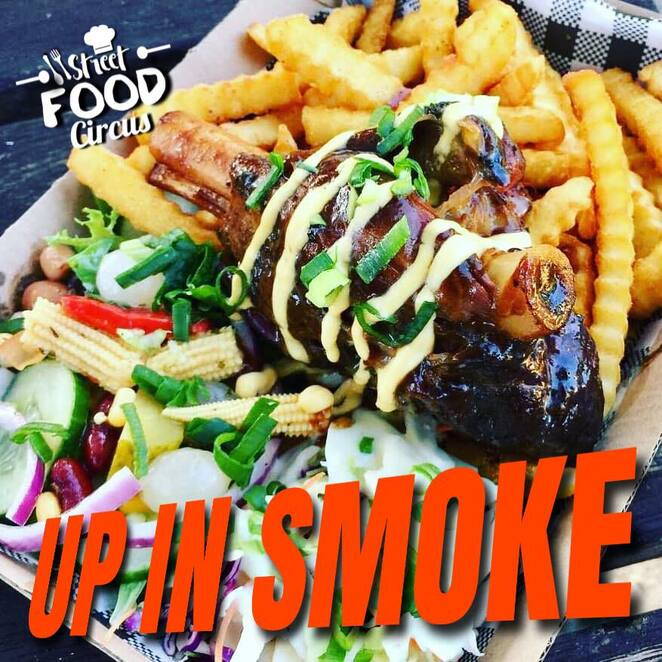street food circus catalina estate 2019 2020, street food circus heron mark 2020, street food circus allara estate 2020, street food circus perth, community event, fun things to do, food trucks, night out, night life, date night, food trucks, groovy tunes, music, community atmosphere, free food event, foodies, food lovers, summer 1954, up in smoke catering, chew chew truck, bb thai food, ilpanzerotto, the thirst aid stop, mobile events cafe, satterley, food hub central