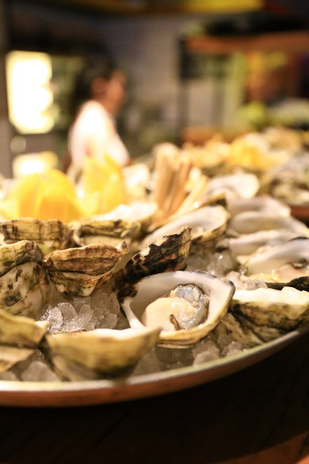 Time Out, Food, Award, Restaurant, Sydney, Cafe, Award, Ceremony, GMV, Best, Wine, Oysters