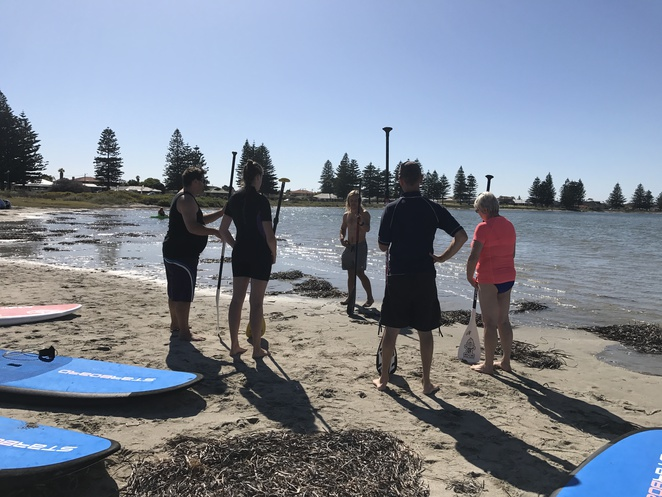wa surf, stand up paddle board perth, sup board hire, stand up paddle board hire, stand up paddle board lessons,