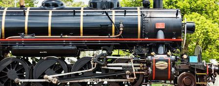 world science festival, wsf, steam train
