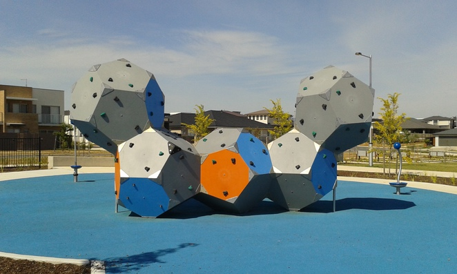 wright playgrounds, canberra, wright, playgrounds, parks, canberra, ACT, new playgrounds,