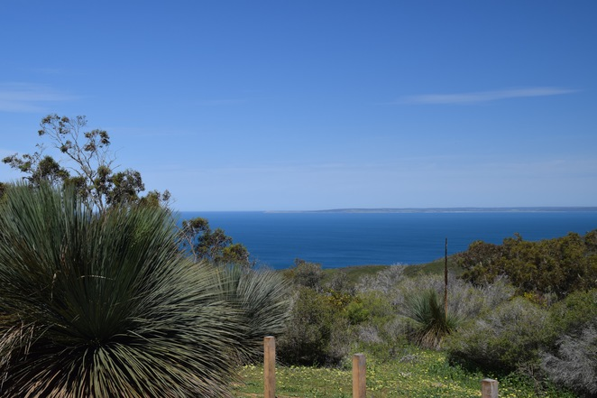 Tourist Drive 52, Hills and Seascape Discovery, Scenic Drive 52, Yankalilla, Torrens Vale, Deep Creek Conservation Park, Cape Jervis, Heysen Trail, Mary MacKillop, Normanville, Second Valley Beach, Guan Yin Buddha