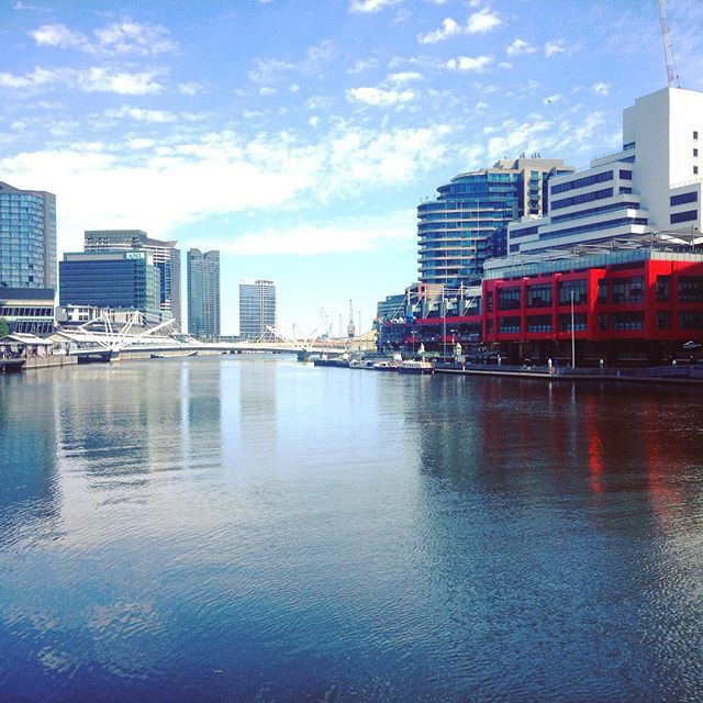 Places To Visit In Melbourne In August: Top Places To Visit Around Melbourne CBD