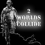 2 Worlds Collide Laser Games, Piccadilly, Chris Papps, Outdoor Laser Skirmish, FENRIZ, Woodhouse Activity Centre, party ideas, Laser Skirmish