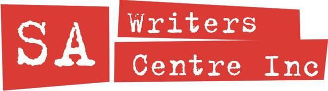 Adelaide, SA Writers' Centre, Rundle Street, Adelaide, Events, Workshops, Writing Events, 12 Hours, TWELVE, Authors, Journalists, Story Writers