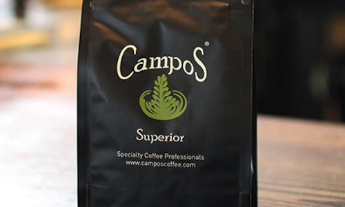 best coffee sydney, great coffee sydney, where to find good coffee sydney, campos coffee sydney, campos coffee newtown, campos coffee alexandria, campos coffee dulwich hill, why campos coffee, where to find campos coffee sydney, best cafes sydney