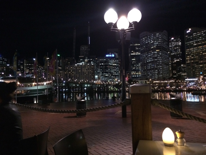 water view restaurants sydney harbour-#12