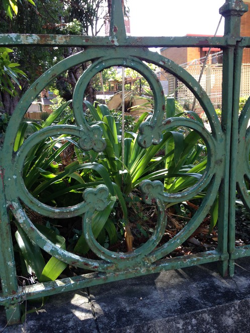 Brisbane, Family, Newstead House, Heritage, Newstead, Outdoors, Ghost, Festivals