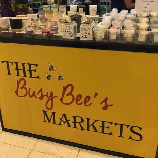 Busy,Beez,markets