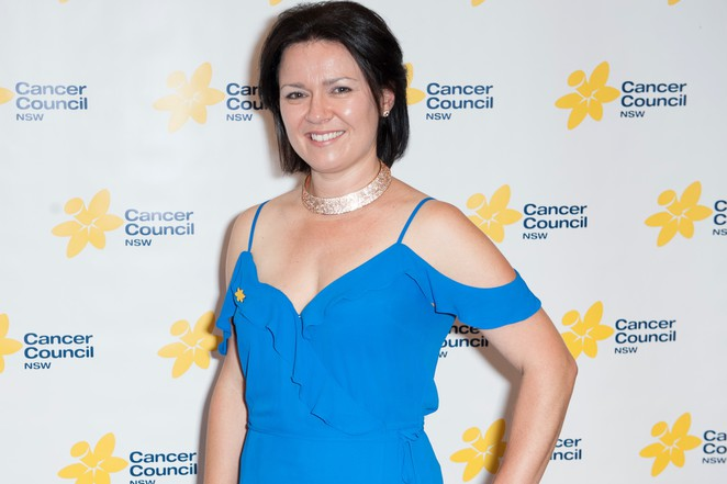 Cancer Council NSW, Stars of the North Dance for Cancer, North Sydney, NORTHS, Norths Leagues, charity fundraiser, Dancing with the Stars, Gala Fundraiser, Gala Dinner, North Sydney celebrities, North Sydney business leaders, Mosman, Willoughby, Cancer Council Event