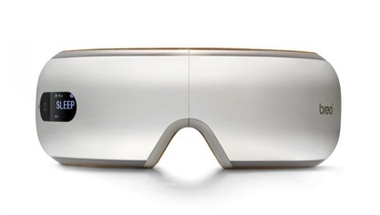 design award entry 2017 sunglasses