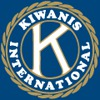 Kiwanis Geelong, Kiwanis International