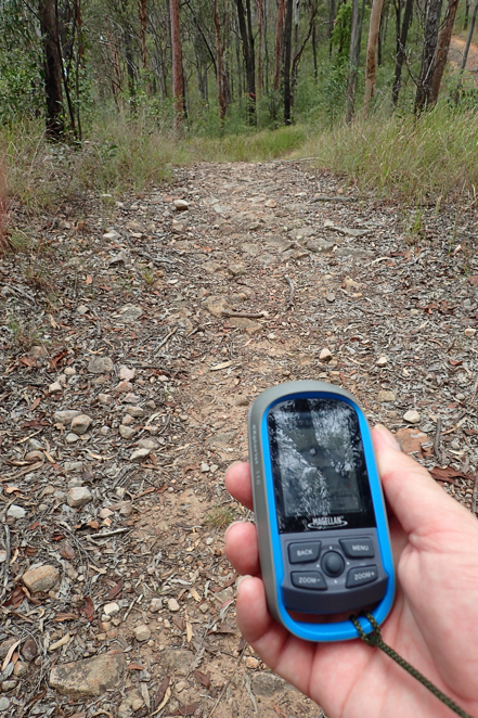 geocaching, geocaching gps, geocaching app, what is geocaching, android geocaching, iphone, geocaching, geocaching.com, how to geocache, where to geocache, geocache instructions, weekend notes, australia, exercise, outdoor, fitness, fun for kids, navigation, treasure hunt,