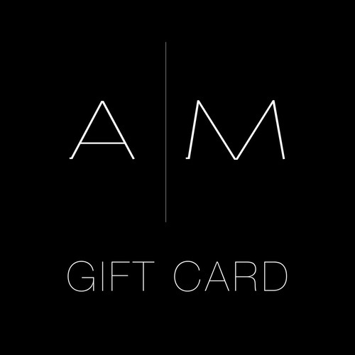 Hen's Party, Girl's Day out, Men, Fashion, Gift Cards, Misc, Brisbane