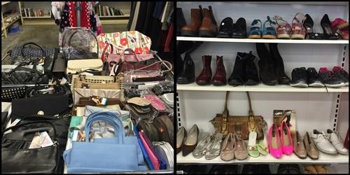 ladies,shoes,and,handbags