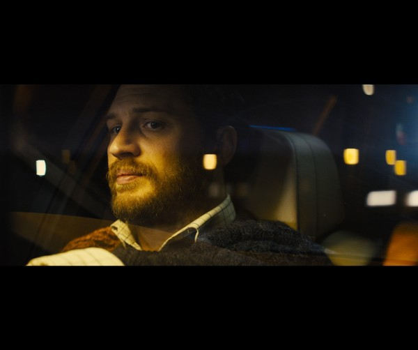 locke tom hardy steven knight