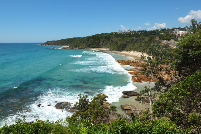Lookouts, Dunethin Rock, heritage-listed, Mt Ninderry, Coolum, Cooroy, Maroochy River, Dunethin Lake, Point Perry Lookout, Coolum, Wilkinson Park, weddings, whale watching, Low's Lookout, Toboggan Hill, Grandview Drive, Belly Stone, Coolum
