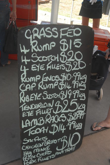 Manly;market; g20