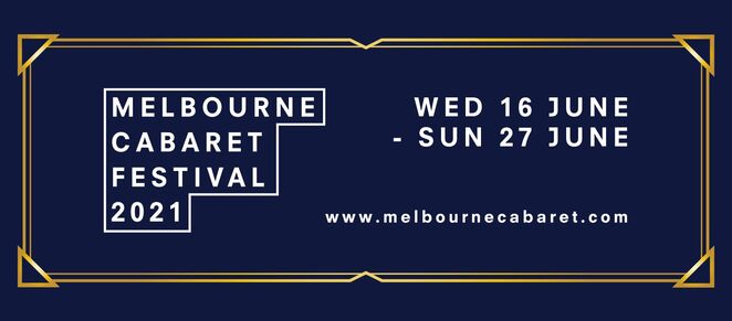 melbourne cabaret festival 2021, community event, fun things to do, entertainment, performances, music, performing arts, basically nocturnal, nicky kurta presents, music from the marvelous mrs maisel, lennox legend in my living room, melbourne accordion orchestra presents, the poor man's grand piano, prinnie stevensi n lady sings the blues, grant busé's sentimental, nina ferro presents lady soul, the songs of aretha franklin, songs for psychedelics, a magical mushroom adventure, tania de jong am and anthony barnhill, lachlan bartlett presents, and i in my chair, duets, chapel off chapel, the broken mill, mrs prime minister, tash york and the red red wines trash talk, trevor jones sunday funday
