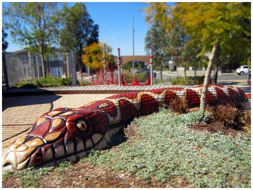 Mungerie House, The new rouse Hill, Rouse Hill, Historic House, Mungerie Park, playground