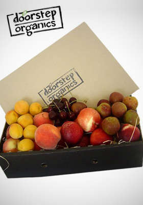 organic, sydney, fruit, markets, groceries, delivery