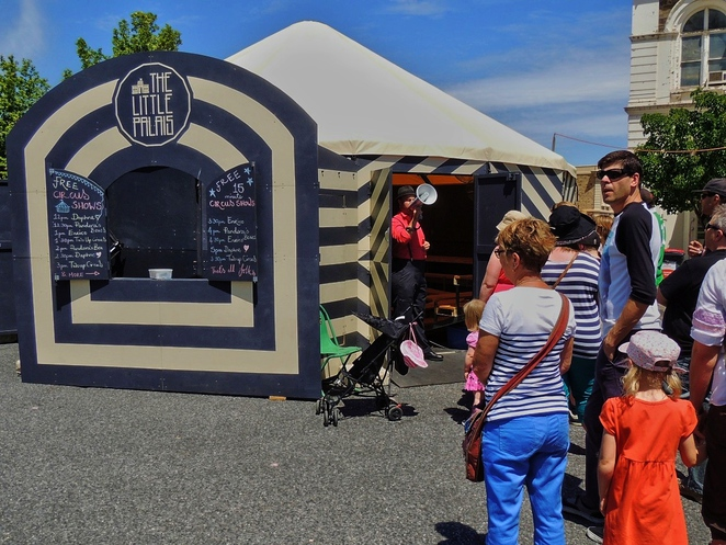 port adelaide, port festival, port river, fun for kids, fun things to do, free things to do, national railway museum, activities for kids, food and wine, little palais
