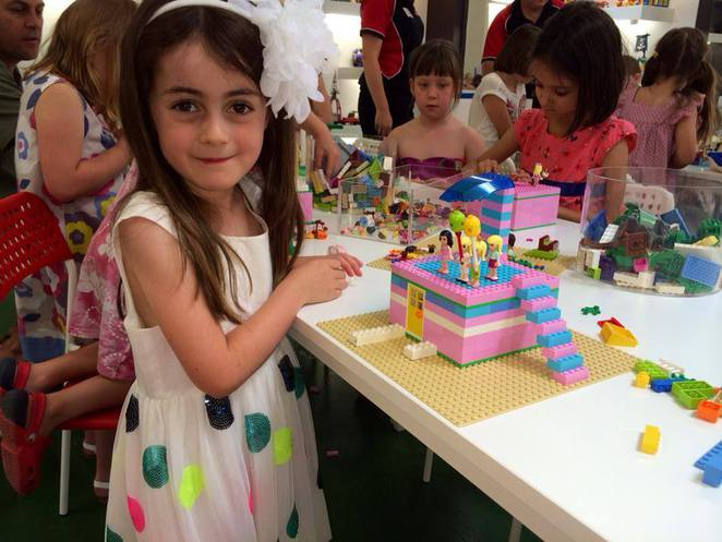 Roola Boola Children's Arts Festival, Roola Boola, City of Stonnington, Stonnington Council, School Holiday Program, Winter Holidays, June July School Holidays, Kids Activities, Maker World Inside The Brick, Functions On Chapel