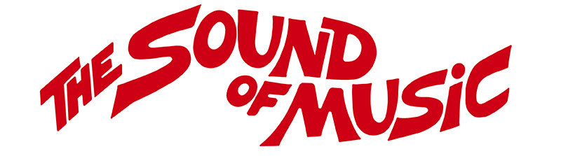 1289319 in addition The Sound Of Music Mueller College furthermore The Sound Of Music 1965 in addition Sheet Music Pdf further Product. on oscar hammerstein ii lyrics