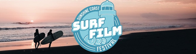 Sunshine Coast Surf Film Festival 2020, SCSFF, annual event, best Australian and International surf films, surfing culture, Big Screen Cinemas, Caloundra, COVID safe measures, Bethany Hamilton, Unstoppable, Retro Night, The Endless Summer, Competition Night, A Corner of the Earth, Unnur, Poisson Cru, The Endless Wave, Legacy Surfing Now and Then, Flow State, The Armstrongs, Deep Blue Connection, Big Wave Night, Undone and surf shorts, surf photography, love of the ocean, book early, Skyline Ferris Wheel, night out