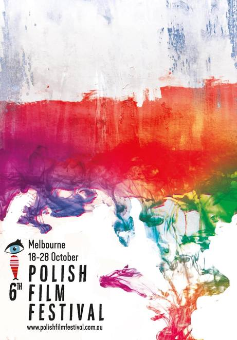 2018 polish film festival, community event, fun things to do, cultural event, foreign films, cinema, sub titled films, movie buff, night life, date night, entertainment, performing arts, actors and actresses, movie reviews, acmi cinemas, federation square, classic cinemas, elsternwick, polish festival at federation square