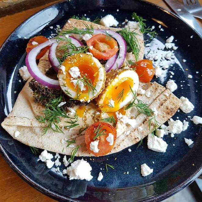 38 espresso, canberra, kingston foreshore, ACT, coffee, best coffee, best cafe, breakfast, lunch, bacon and egg rolls, coffee,dukka eggs,