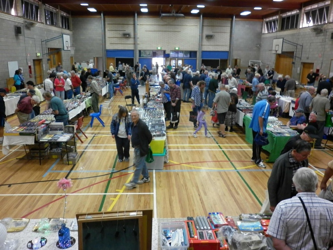 about adelaide, toy fair, model trains, toys, accessories, swapmeet, toy and model swapmeet, railway, modellers