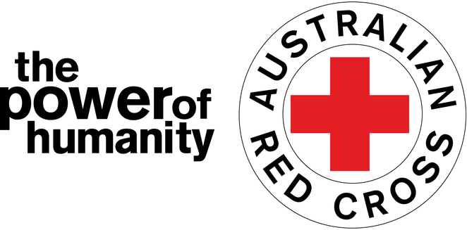 australianredcross,worldfirstaidday,learncpr,