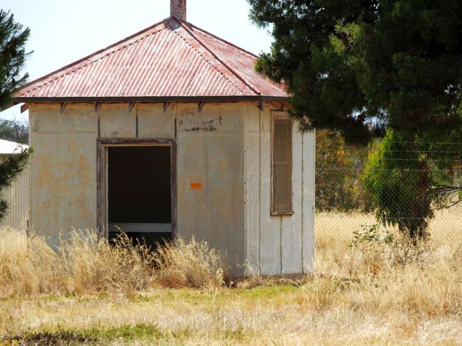 awesome adventures, adventures in south australia, history festival, south australia, heritage, adelaide, adventures, fun, torrens island quarantine station, morgue