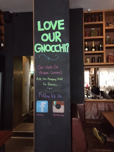 cantina,cooking,classes,for,gnocchi