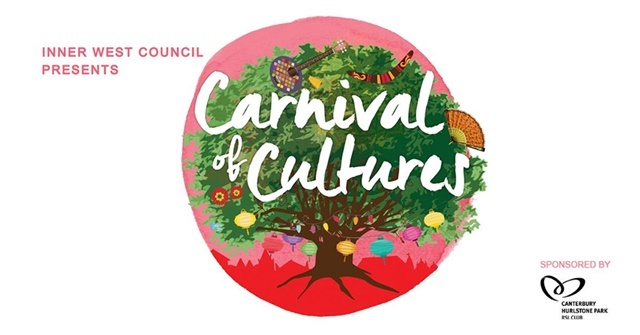 Carnival,of,cultures