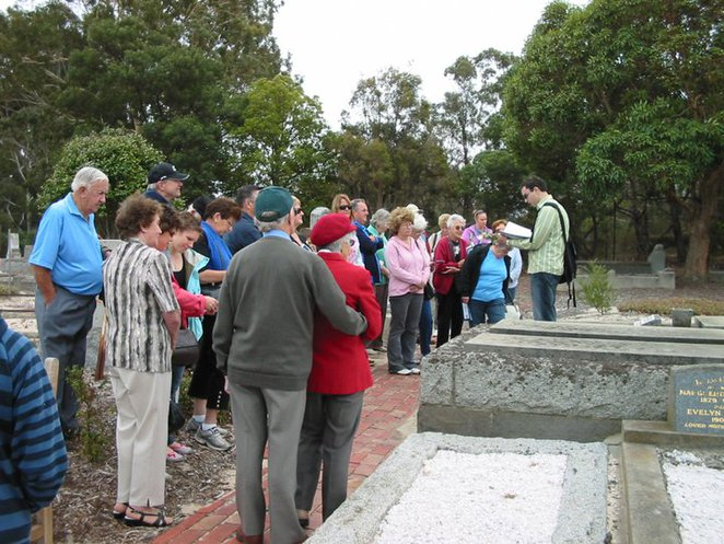 Cemetery tours,Cemetery tours Melbourne,Melbourne cemetery tours,Cheltenham cemetery tours,St Kilda cemetery tours,Kew cemetery tours,Night tours Melbourne,Coburg cemetery tours,Springvale cemetery tours,Unusual places to visit in Melbourne,