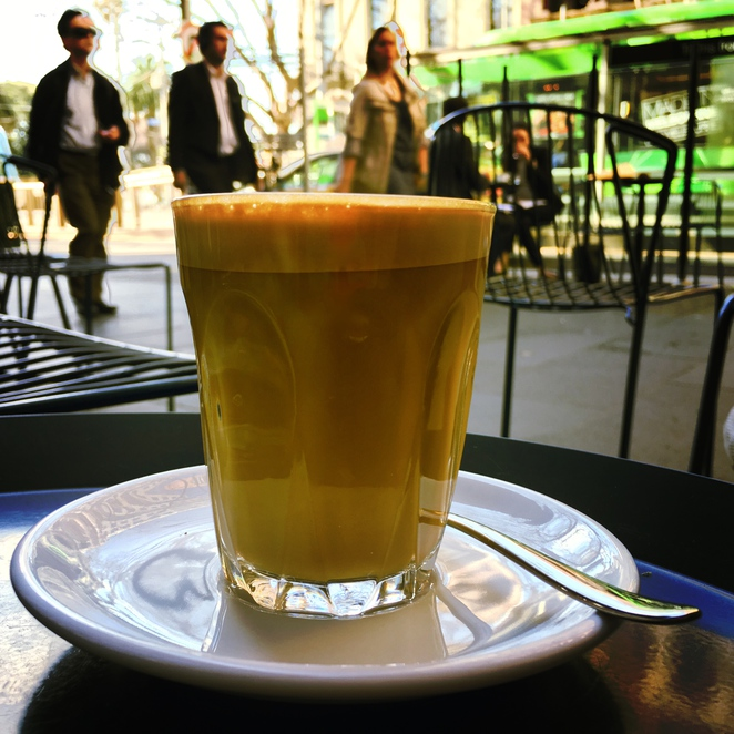 coffee, melbourne, cafe, latte, flat white, cappuccino, cappuccino, market, market lane, market lane coffee, barista, cream, milk, crema, froth, best, roasting, caffeine, bean, kaffee