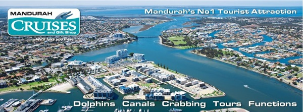 Cruises,by,Mandurah,Cruises