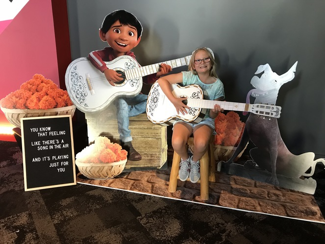 disney pixar coco, new pixar movies, new disney movies, things to do in december and january, things to do in school summer holidays perth, best disney movie,