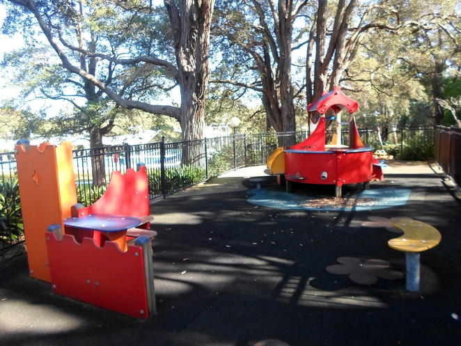 hornsby park, hornsby park playground, hornsby playground, hornsby fun for kids