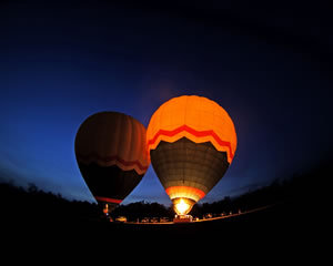 hot-air-balloon-gold