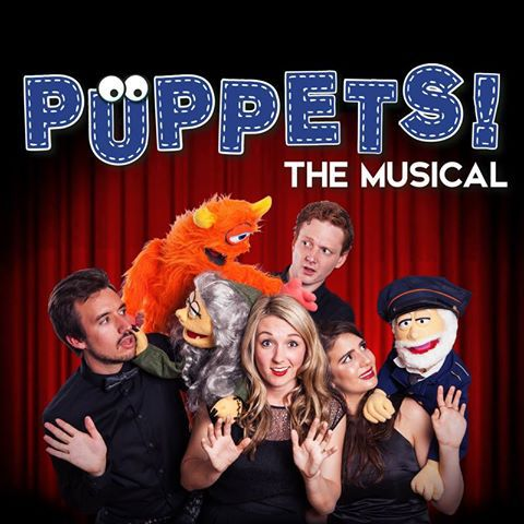 impromptunes, review, butterfly club, musical, performance, stage, singers, performing arts, dancing, night club, night life.