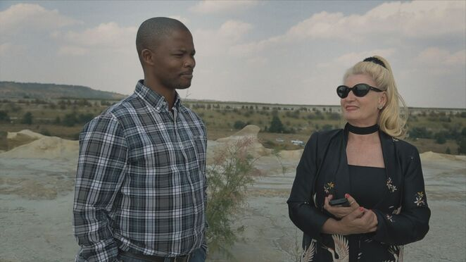 jozie gold film review 2019, community event, south african film festival 2021, entertainment, documentary, true story, movie buffs, cultural event, date night, night life, environmental, sustainability, care for the world, the power of one, the minds of johannesburg, mariette liefferink