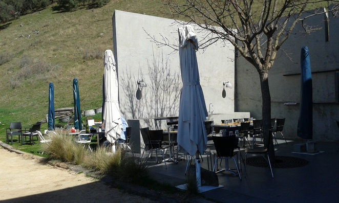 Lerida Cafe, Canberra, Wineries, Cafes, Breakfast, Lunch, Music, romantic, pinot noir