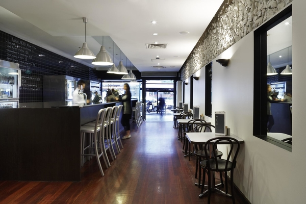 Mercure hotels melbourne, melbourne weekend breaks, melbourne city breaks