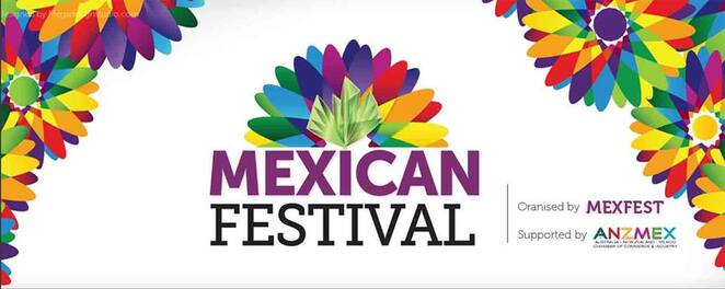 mexican festival 2019, community event, fun things to do, cultural event, mexfest 2019, taste of mexico, mexicn food, meican restaurants, viva mexico stage, live performances, musicians mariachi band, mexican market, mexican handcrafts, jewellery, mexican textiles, ceramics, meican cantina bar, margaritas, tequila, kids corner, kids activities, entertainment, anzmex