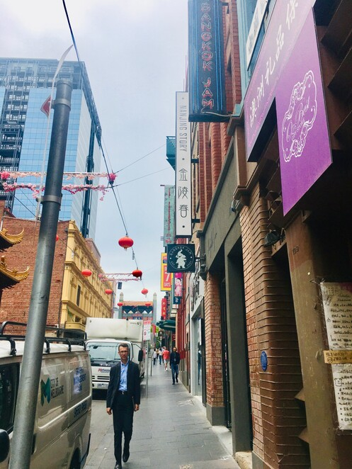 nanjing story, chineatown, chinese restaurant, asian eatery, melbourne cbd, in the city, lunch, dinner, cheap eats, dumplings, wontons, soups, mains, dessert, date night, night life, family friendly